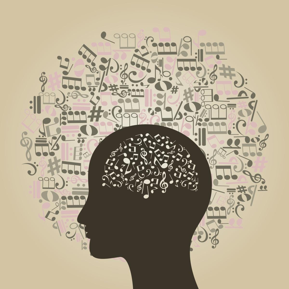 La Música y El Cerebro