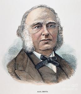 1-paul-broca-1824-1880-granger