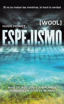 Espejismo-–-Hugh-Howey