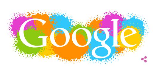 GoogleHoli