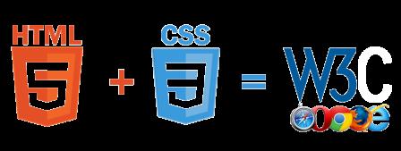 ronakweb.com-w3c-html-css-validation