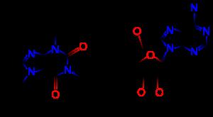 1280px-Caffeine_and_adenosine.svg