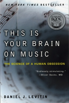 20130111164637!This_Is_Your_Brain_On_Music,_Paperback