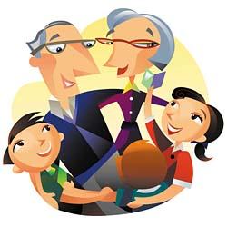grandparents3-copy