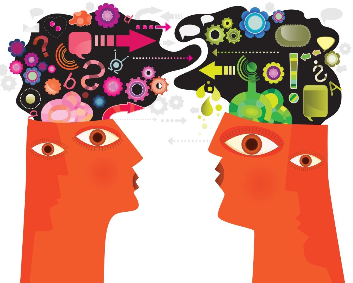 Los Beneficios del Bilingüismo en el Cerebro