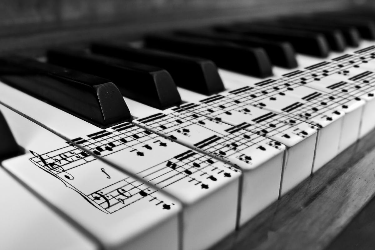 El mudo que cantaba: La Dislexia y la Dismusia