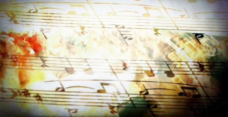 Musical-Dyslexia