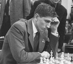 250px-Bobby_Fischer_1960_in_Leipzig