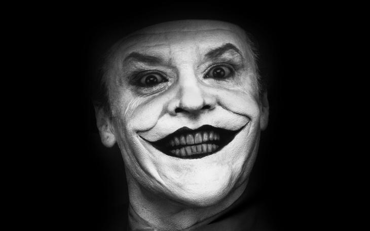 jack-joker