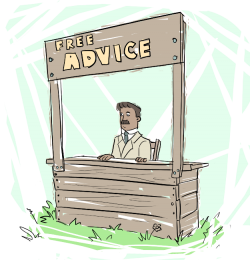smart-people-ask-for-advice-e1410465676432