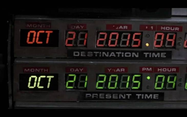 Back-To-The-Future-II-11