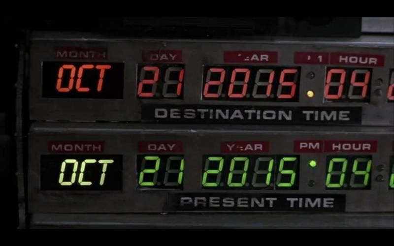 Back-To-The-Future-II-11