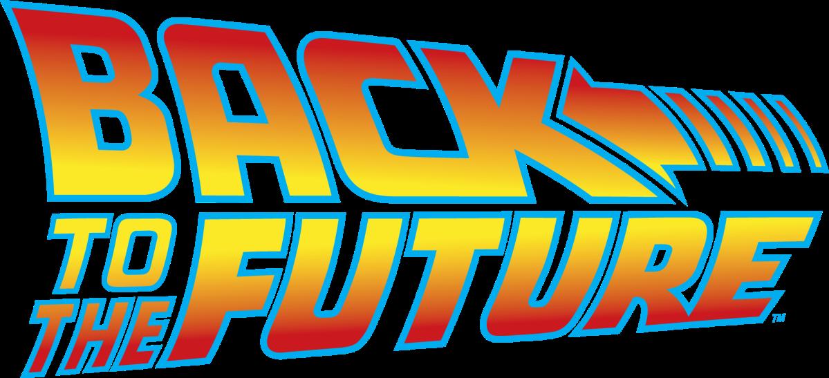 Regreso al Futuro, una galería Geek