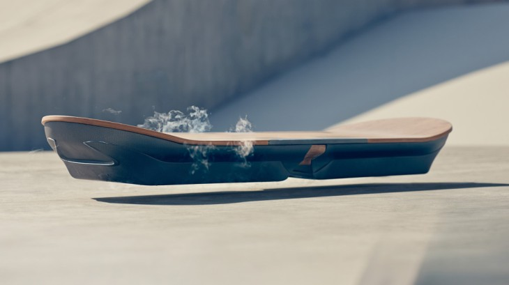 lexus-hoverboard-ft-1024x575