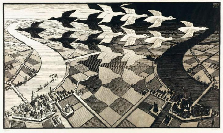 3048059-slide-s-4-the-amazing-world-of-mc-escher