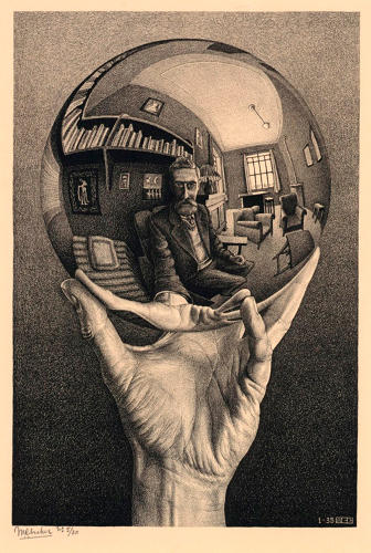 3048059-slide-s-6-the-amazing-world-of-mc-escher