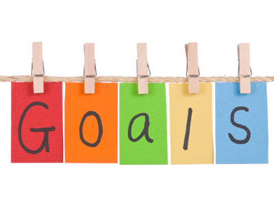 Dreams-Passion-Purpose-All-Start-with-Goal-Setting