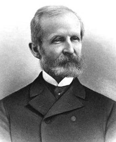 John M. Harlow (1911)
