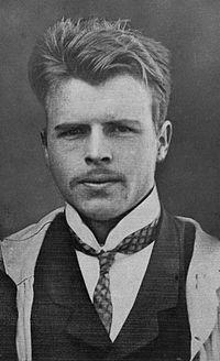Hermann_Rorschach_c.1910