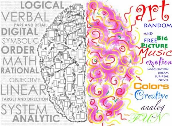 Left-or-Right-Brain-600x439