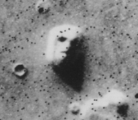 Martian_face_viking_cropped