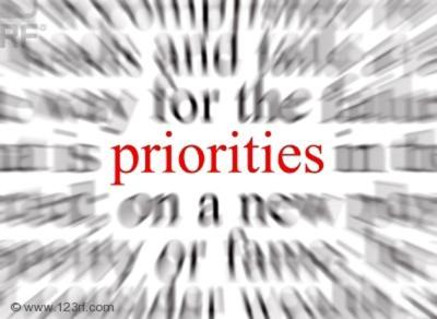 prioridades-2