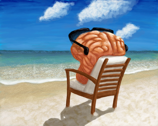 brain-vacation