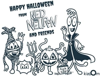 Kizoom-Halloween-Greetings_color