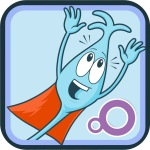 Ned-the-Neuron-app-logo-curved