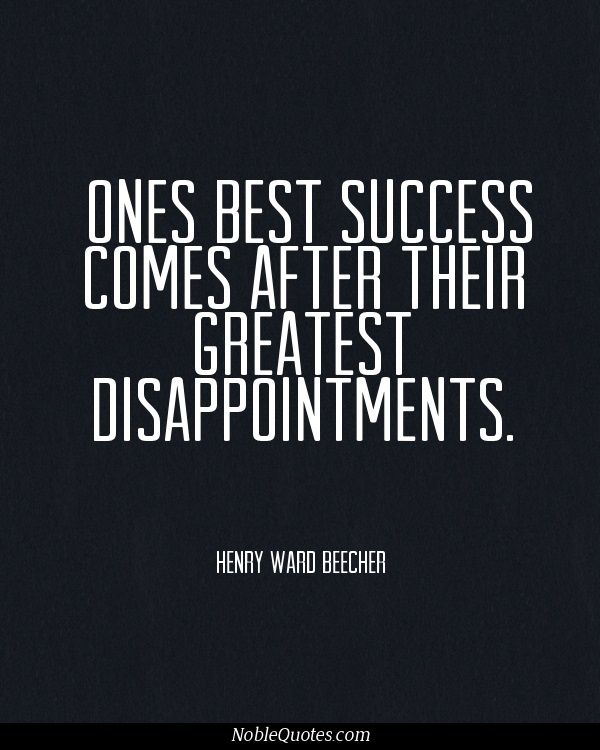 one-best-success-comes-after-their-greatest-disappointments