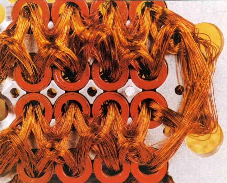 raytheon-copper