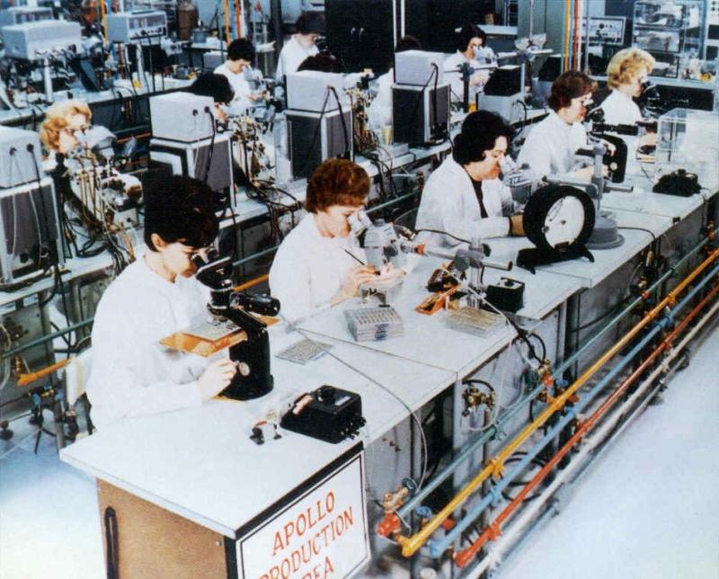 raytheon-lab1