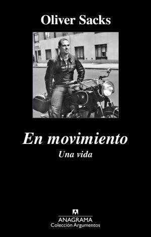 En Movimiento, una vida
