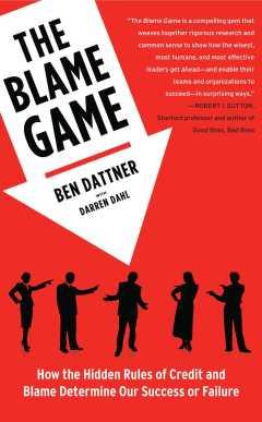 blame-game-9781439169575_hr