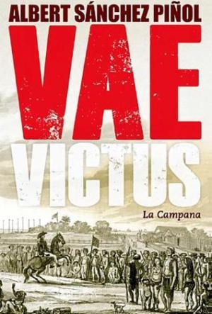 VAE VICTUS