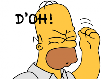 Simpsons-Homer-DOH-520x404
