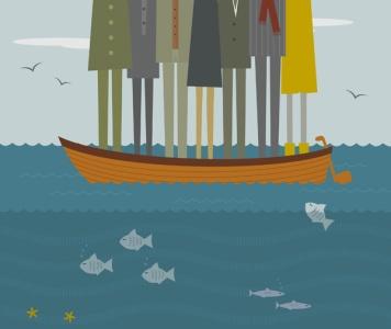 In_the_same_boat