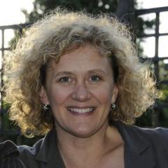 Annie Cattrell