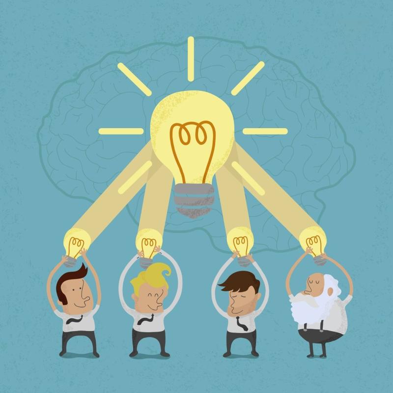 five-brainstorm-tips-insights
