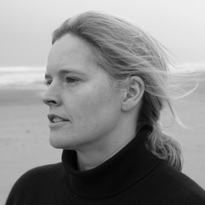 Katharine Dowson