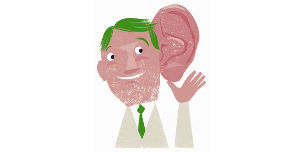n-HOW-TO-BE-A-GOOD-LISTENER-628x314