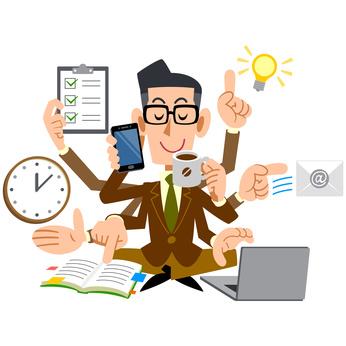 Multitasking_in_customer_service