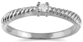 Diamond-ring2-600x307