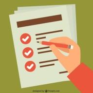 comprobacion-de-la-lista-de-tareas-a-mano_23-2147501304