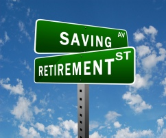 know_how_to_financially_plan_for_retirement_so_you_can_retire_on_time
