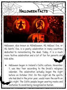 halloween-worksheets-2-225x300