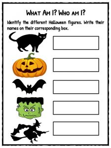 halloween-worksheets-225x300