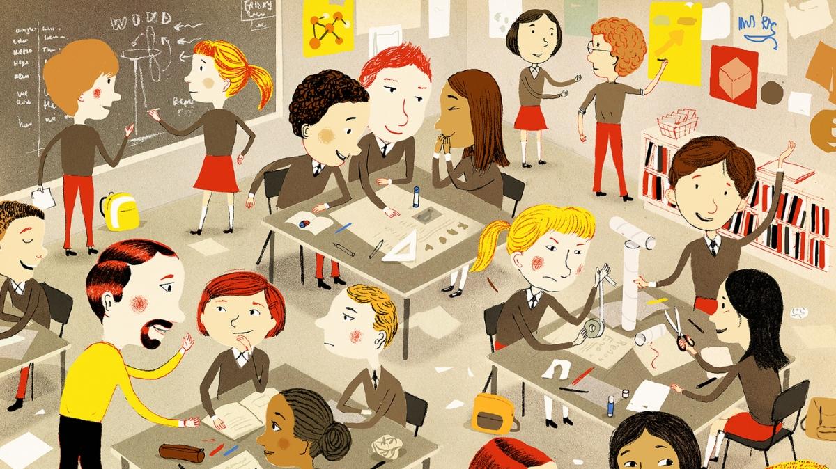 Soft Skills: ¿Qué son? ¿Cuáles Son? ¿Cómo se definen?