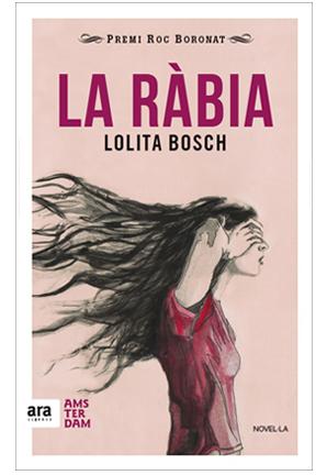 1893_la-rabia-img