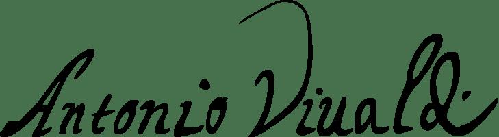2000px-antonio_vivaldi_signature-svg